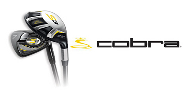 cobra s3 driver shaft replacement